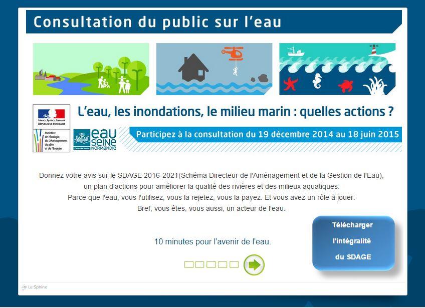 Consultation_sur_l_eau