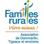 logo_dammartin_famille_rurale