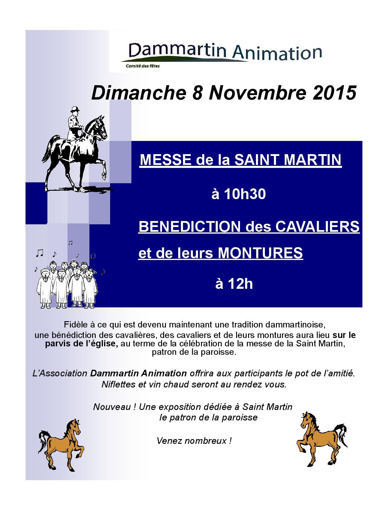 Affiche Saint Martin après modification-page-001