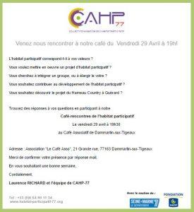 CAHP77-affiche