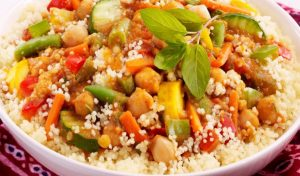 Coucous