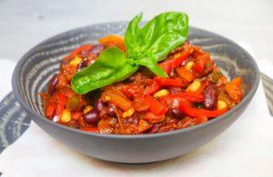 chili-legumes